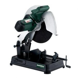 Metabo | Cheap Tools Online | Tool Finder Australia Cut Off Saws cs 23-355 lowest price online
