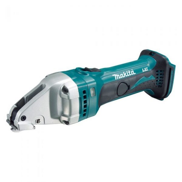 Makita | Cheap Tools Online | Tool Finder Australia Nibblers djs161z cheapest price online