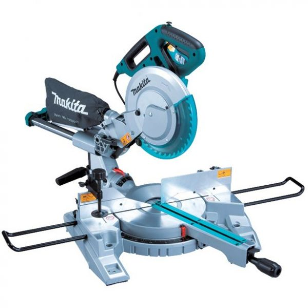 Makita | Cheap Tools Online | Tool Finder Australia Mitre Saws ls1018l best price online
