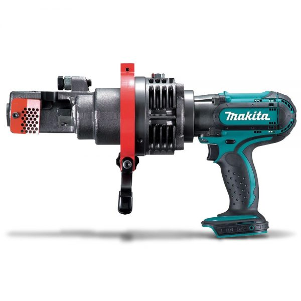 Makita | Cheap Tools Online | Tool Finder Australia Rod Cutters dsc191z cheapest price online