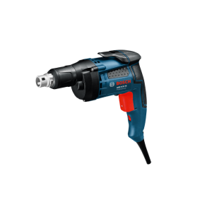 Bosch | Cheap Tools Online | Tool Finder Australia Screwdrivers GSR 6-25 te cheapest price online