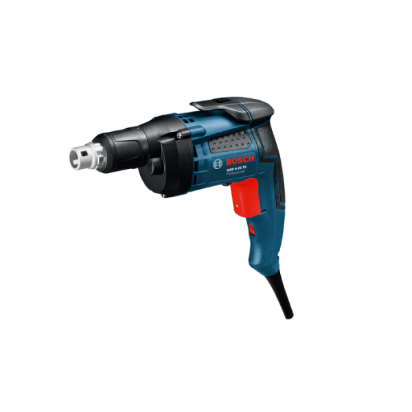 Bosch | Cheap Tools Online | Tool Finder Australia Screwdrivers GSR 6-25 te lowest price online