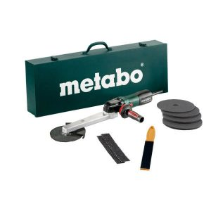 Metabo | Cheap Tools Online | Tool Finder Australia Grinders knse 9-150 set lowest price online