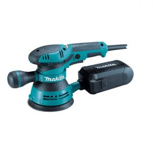 Makita | Cheap Tools Online | Tool Finder Australia Sanders bo5041kx best price online