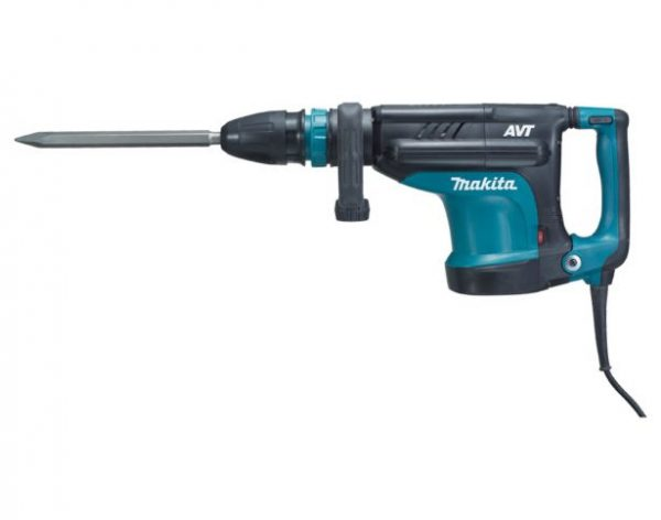 Makita | Cheap Tools Online | Tool Finder Australia Demolition Hammers hm1213c cheapest price online