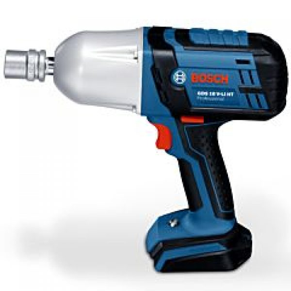 Bosch | Cheap Tools Online | Tool Finder Australia Impact Wrenches GDS 18VLIHT lowest price online