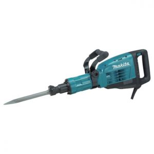Makita | Cheap Tools Online | Tool Finder Australia Demolition Hammers hm1307c lowest price online
