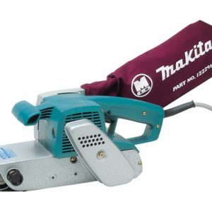 Makita | Cheap Tools Online | Tool Finder Australia Sanders 9924db best price online