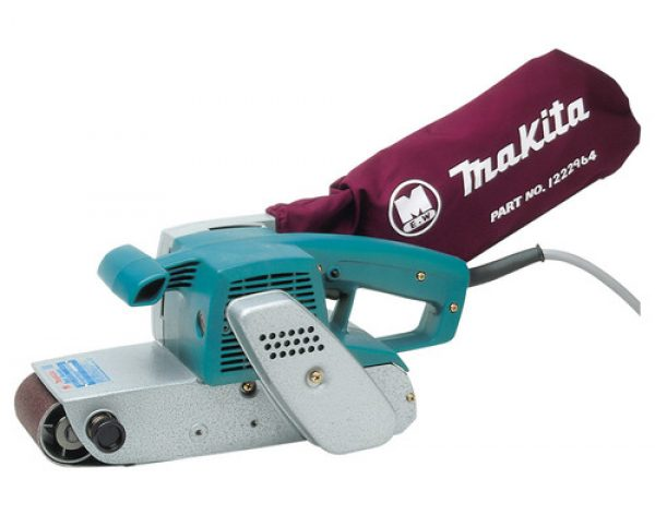 Makita | Cheap Tools Online | Tool Finder Australia Sanders 9924db cheapest price online