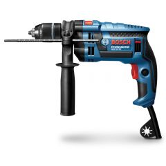 Bosch | Cheap Tools Online | Tool Finder Australia Impact Drills GSB 16 reklc lowest price online