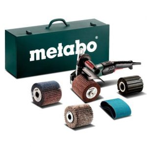 Metabo | Cheap Tools Online | Tool Finder Australia Burnishing Machine se 17-200 rt set lowest price online