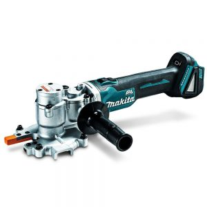 Makita | Cheap Tools Online | Tool Finder Australia Rod Cutters dsc250zk best price online