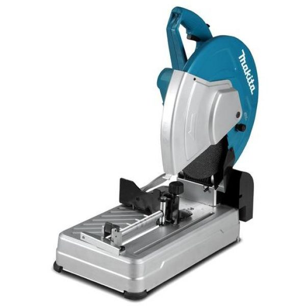 Makita | Cheap Tools Online | Tool Finder Australia Cut Off Saws DLW140Z cheapest price online