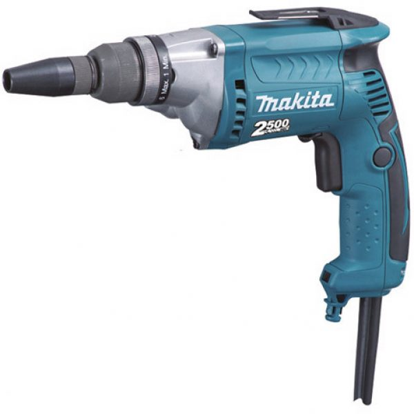 Makita | Cheap Tools Online | Tool Finder Australia Screwdrivers fs2700 cheapest price online