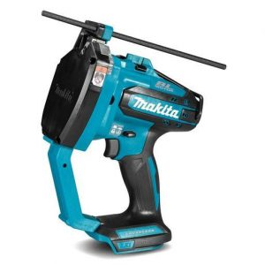 Makita | Cheap Tools Online | Tool Finder Australia Rod Cutters dsc102zj cheapest price online