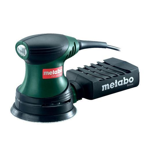 Metabo | Cheap Tools Online | Tool Finder Australia Sanders fsx 200 intec cheapest price online