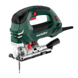 Metabo | Cheap Tools Online | Tool Finder Australia Jigsaws steb 140 plus lowest price online