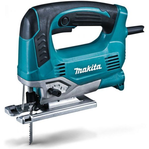 Makita | Cheap Tools Online | Tool Finder Australia Jigsaws jv0600k best price online