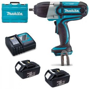 Makita | Cheap Tools Online | Tool Finder Australia Impact Wrenches dtw450rfe best price online