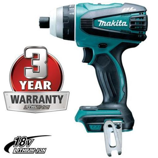Makita | Cheap Tools Online | Tool Finder Australia Impact Drivers dtp141z cheapest price online