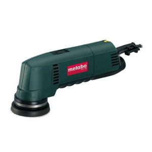 Metabo | Cheap Tools Online | Tool Finder Australia Sanders sx e 400 cheapest price online