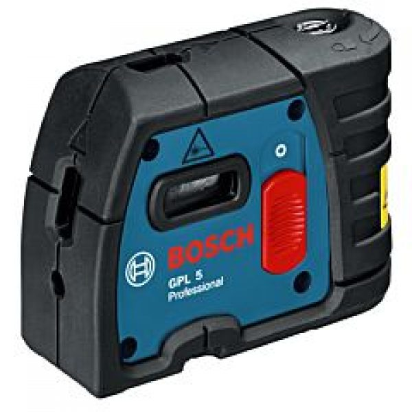 Bosch | Cheap Tools Online | Tool Finder Australia Lasers 601066200 lowest price online