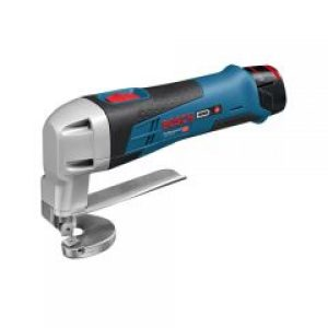 Bosch | Cheap Tools Online | Tool Finder Australia Metal Shears 601926105 cheapest price online