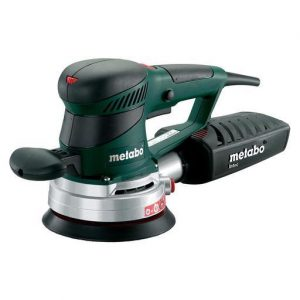 Metabo | Cheap Tools Online | Tool Finder Australia Sanders sxe 450 turbotec lowest price online