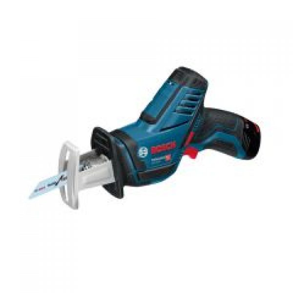 Bosch | Cheap Tools Online | Tool Finder Australia Recip Saws 060164L902 lowest price online