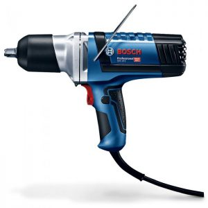 Bosch | Cheap Tools Online | Tool Finder Australia Impact Wrenches GDS 18 e lowest price online
