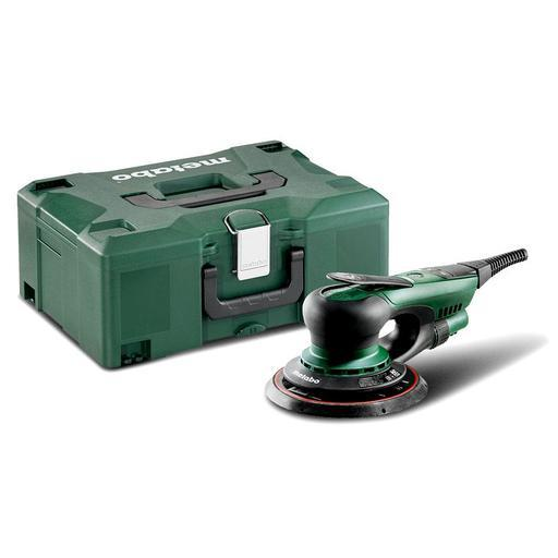 Metabo | Cheap Tools Online | Tool Finder Australia Sanders sxe 150-5.0 bl lowest price online
