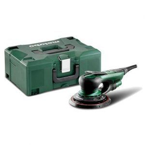 Metabo | Cheap Tools Online | Tool Finder Australia Sanders sxe 150-2.5 bl best price online