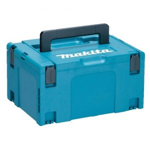 Makita | Cheap Tools Online | Tool Finder Australia Tool Box Organisers 821551-8 cheapest price online