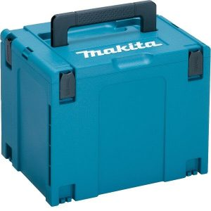 Makita | Cheap Tools Online | Tool Finder Australia Tool Box Organisers 821552-6 best price online