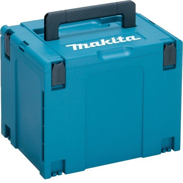 Makita | Cheap Tools Online | Tool Finder Australia Tool Box Organisers 821552-6 cheapest price online