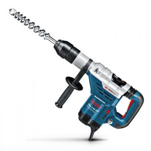 Bosch | Cheap Tools Online | Tool Finder Australia Rotary Hammers GBH 5-40 dce best price online