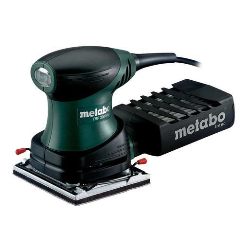 Metabo | Cheap Tools Online | Tool Finder Australia Sanders fsr 200 intec lowest price online