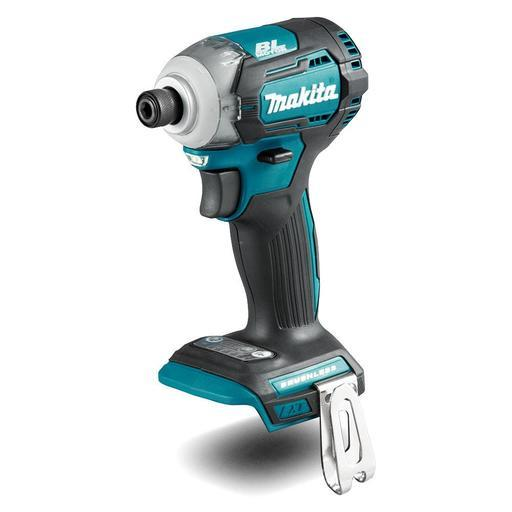 Makita | Cheap Tools Online | Tool Finder Australia Impact Drivers dtd170z lowest price online