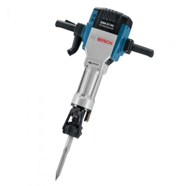 Bosch | Cheap Tools Online | Tool Finder Australia Breakers gsh 27 vc lowest price online