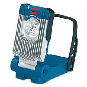 Bosch | Cheap Tools Online | Tool Finder Australia Lighting GLIVARILED cheapest price online
