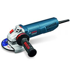 Bosch | Cheap Tools Online | Tool Finder Australia Angle Grinders gws 15-125 ciep cheapest price online