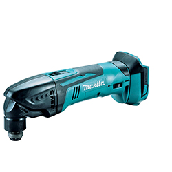 Makita | Cheap Tools Online | Tool Finder Australia Multi Tools dtm50z best price online