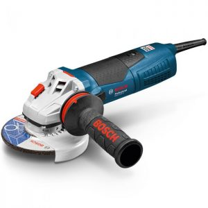 Bosch | Cheap Tools Online | Tool Finder Australia Angle Grinders gws 17-125 ci best price online