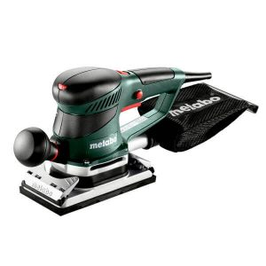 Metabo | Cheap Tools Online | Tool Finder Australia Sanders sre 4350 turbotec cheapest price online