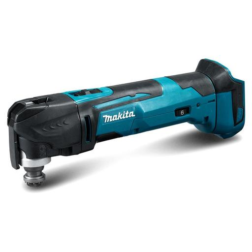 Makita | Cheap Tools Online | Tool Finder Australia Multi Tools dtm51z cheapest price online