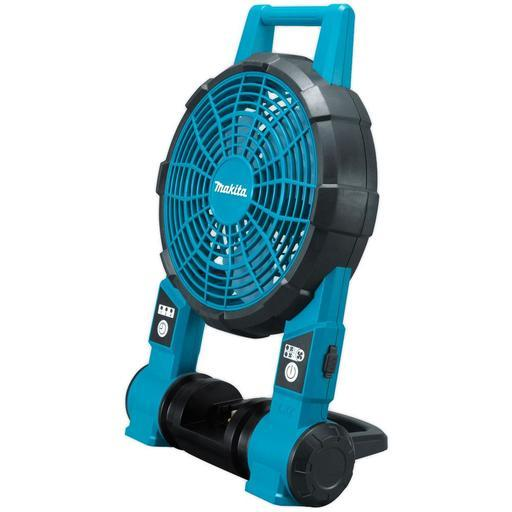 Makita | Cheap Tools Online | Tool Finder Australia Fans dcf201z cheapest price online