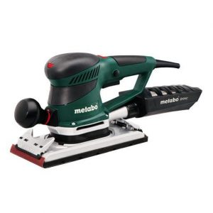 Metabo | Cheap Tools Online | Tool Finder Australia Sanders sre 4351 turbotec lowest price online