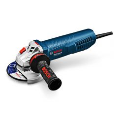 Bosch | Cheap Tools Online | Tool Finder Australia Angle Grinders gws 12-125 ciep cheapest price online