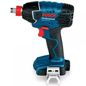 Bosch | Cheap Tools Online | Tool Finder Australia Impact Drivers GDX18VLIBB cheapest price online