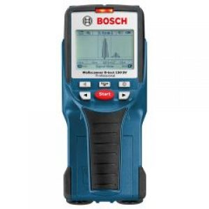 Bosch | Cheap Tools Online | Tool Finder Australia Stud Finders 601010008 cheapest price online